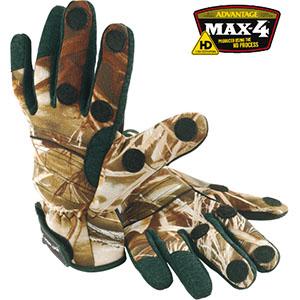 PROLOGIC  Перчатки Max4 Neoprene, размер L 24289