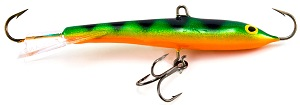 Балансир Rapala Jigging Rap W03 /LP
