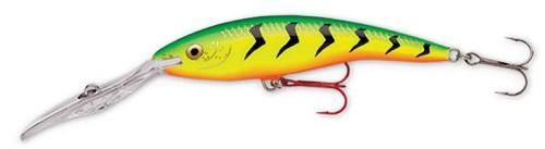Воблер Rapala Tail Dancer Deep TDD11  BLT плавающий до 9м, 11см  22гр