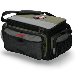 Сумка Rapala Lite Tackle Bag