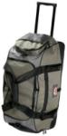 Сумка Rapala  Roller Duffel Bag