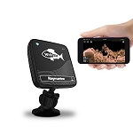 Эхолот-картплоттер Raymarine E70290 DRAGONFLY Wi-FISH dvr black box wifi