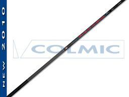 Удилище COLMIC RECORD 4,50мт.