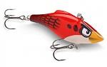 Коллекционный воблер Rapala Angry Birds Red Bird