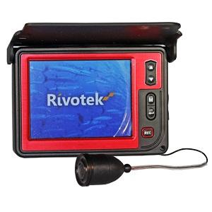 Подводная видеокамера Rivotek LQ-3505D