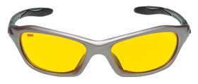 Очки Rapala Sportsman\'s RVG-002C