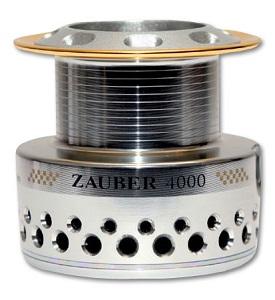 Шпуля RYOBI ZAUBER 4000