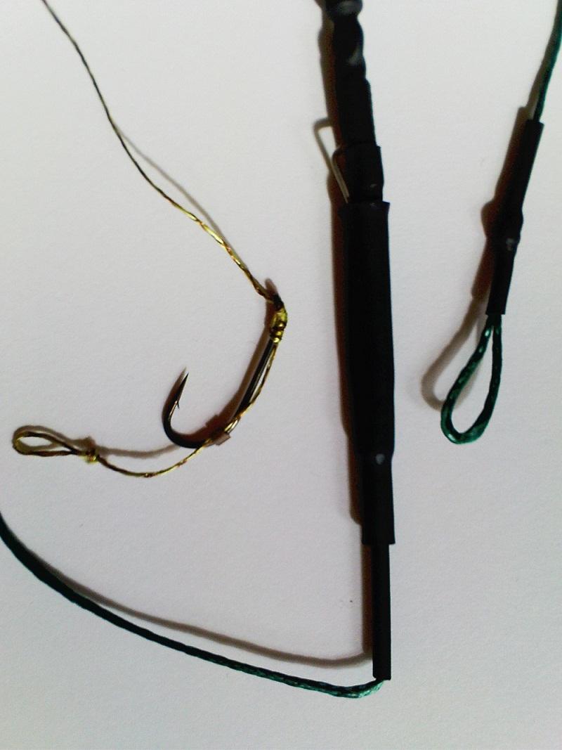 Воблер Rapala BX Minnow плавающий 0,9м-1,5м, 10см 12гр цвет S