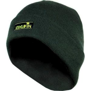 Шапка Norfin CLASSIC р.L акрил.