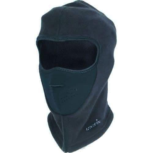 Шапка-маска Norfin EXPLORER р.XL