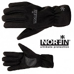 Перчатки Norfin HEAT р.M