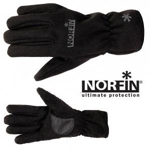 Перчатки Norfin HEAT р.L