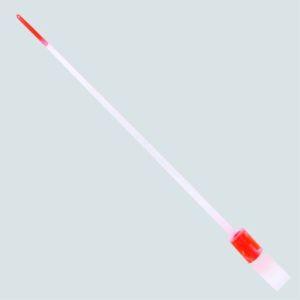 Сторожок лавсановый Salmo LAVSNOD 17 07см/тест 1.90