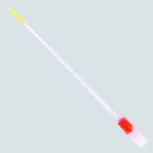 Сторожок лавсановый Salmo LAVSNOD 16 10см/тест 0.50