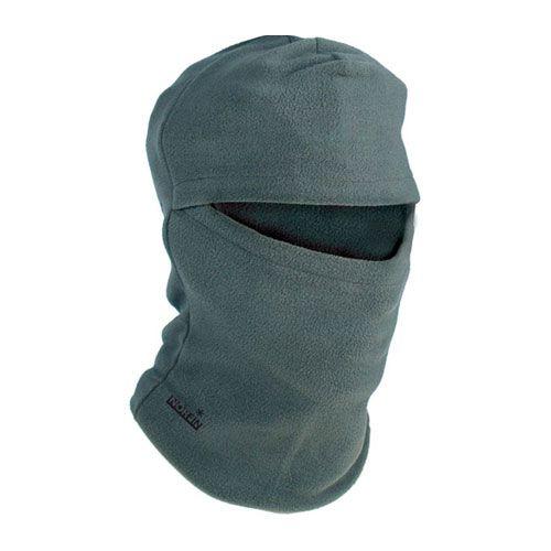 Шапка-маска флис. Norfin MASK р.XL