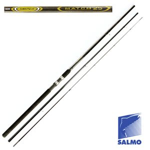 Удилище матчевое Salmo Sniper MATCH 4.20