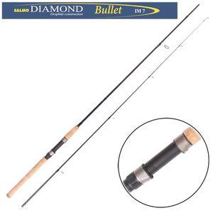 Спиннинг Salmo Diamond BULLET 32 2.70