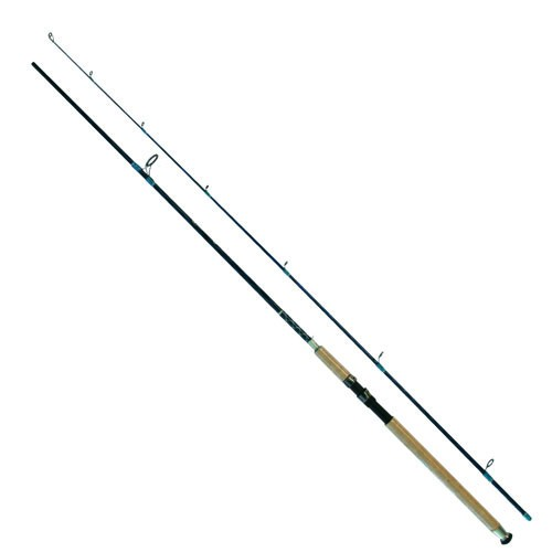 Спиннинг Salmo Diamond POWER PIKE 60 2.70