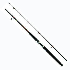 Удилище троллинговое Salmo Power Stick BOAT 2.40/HXX