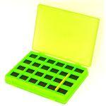 Коробка рыболовная для крючков HOOK SPECIAL 145x105x54