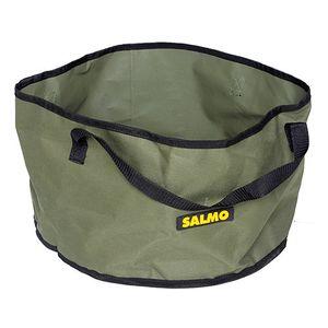 Емкость для прикормки Salmo 25л