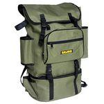 Рюкзак забродный Salmo 20+10л