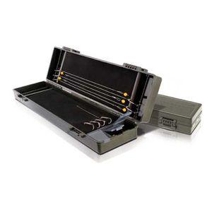 Коробка для поводков Starbaits RIG BOX