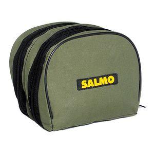 Чехол для катушек Salmo 18х15х15см