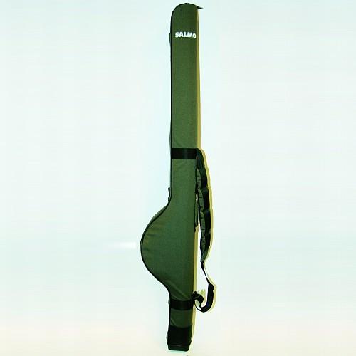 Чехол-сумка для удочек Salmo 162см