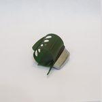 Кормушка фидерная BOMBER малая 120г