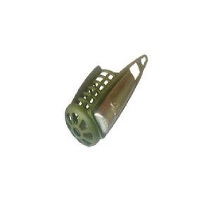 Кормушка фидерная Salmo пласт. мал. 60г