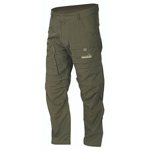 Штаны Norfin CONVERTABLE PANTS 02 р.M