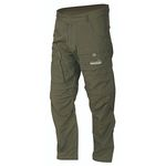 Штаны Norfin CONVERTABLE PANTS 05 р.XXL