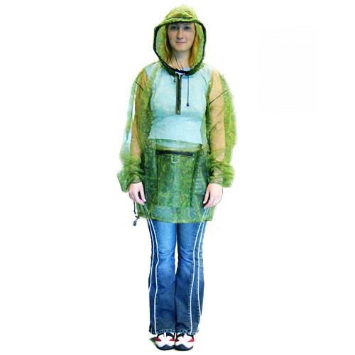 Куртка антимоскитная Salmo 05 р.XXL