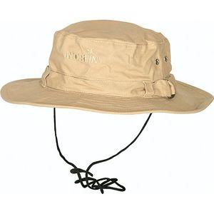 Шляпа Norfin мат.хлоп.