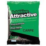 Добавка в прикормку Sensas ATTRACTIVE Carp 0.25кг