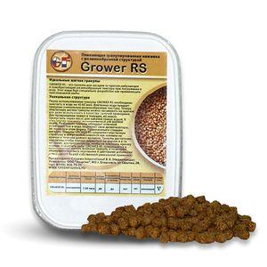 Насадка GF GROWER RS 4.5мм 0.280л