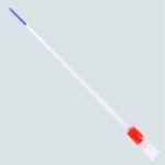 Сторожок лавсановый Salmo LAVSNOD 19 10см/тест 1.90