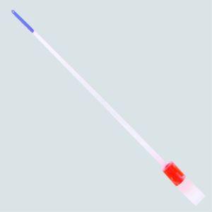 Сторожок лавсановый Salmo LAVSNOD 19 13см/тест 1.20
