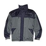 Куртка Kosadaka Tactic 5 в 1, зелен.черн. разм. L