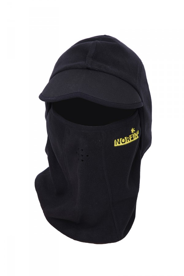 Шапка-маска Norfin EXTREME р.XL