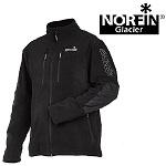 Куртка флис. Norfin GLACIER 01 р.S