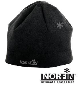 Шапка Norfin HEAT р.L