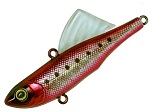 Воблер Saurus Vivra SW 65 мм BL-red sardine