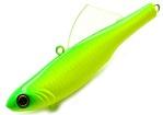 Воблер Saurus Vivra SW 65 мм Lime chart