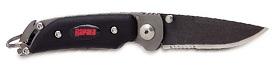 Складной нож Rapala SFS