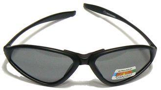 Очки поляризационные серые 882 (KOSADAKA)