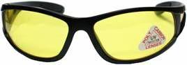 Очки (желтые линзы) 1778Y (KOSADAKA)