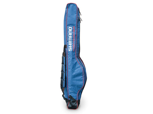 Чехол для удилищ Shimano HFG ALL ROUND HOLDALL LONG