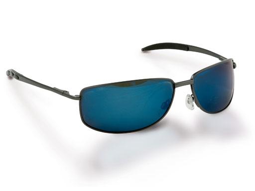 Очки солнцезащитные Shimano Sunglass SPHEROS AX